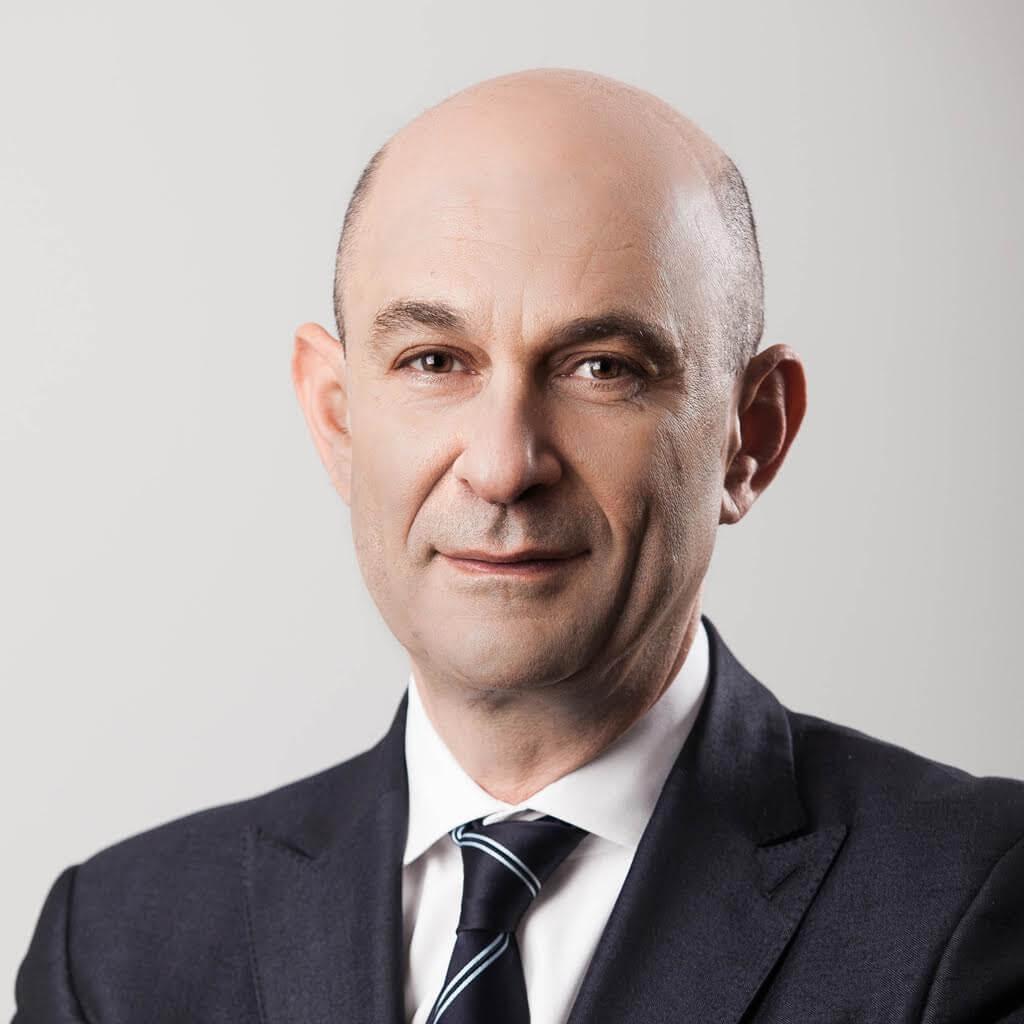 Alexander Abaew