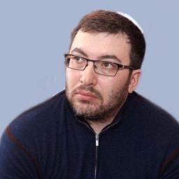 Moshe Satanovsky