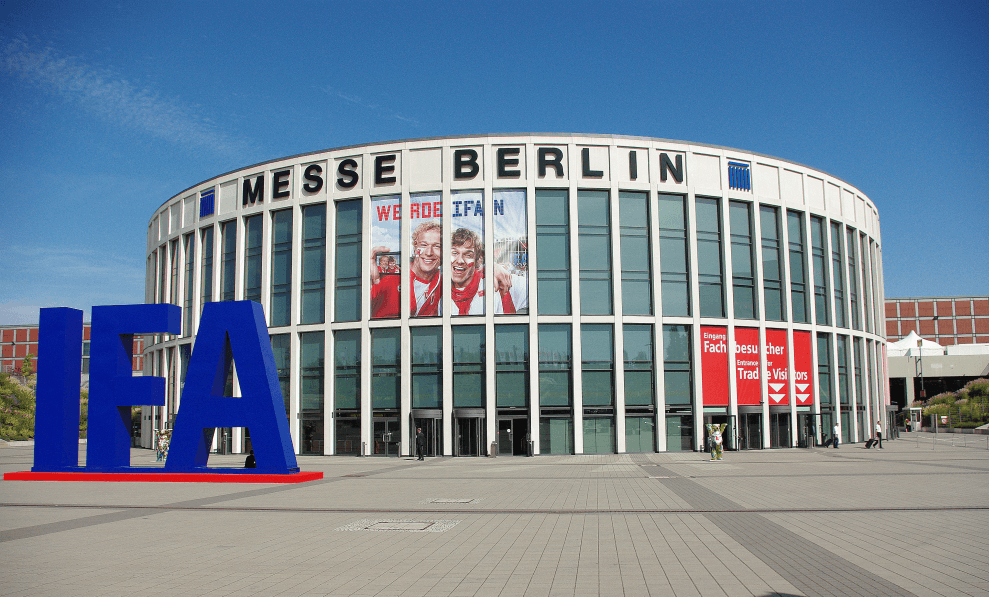 Ifa-Berlin, GEO-IT, softwareentwicklung